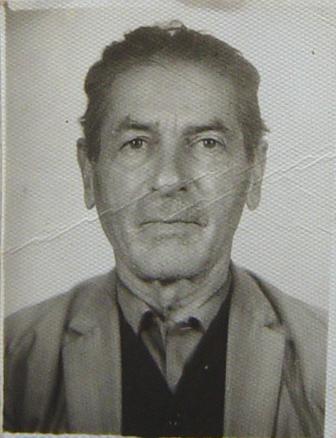 Lucio Freire Costa